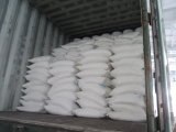 Calcium Chloride Anhydrous for Oil Drilling