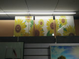 Beautiful Decorative Picture Painting Home Decoration