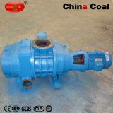 High Quality Zjp Roots Vacuum Pump