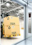 Cargo/Goods/Freight Lift/Elevator