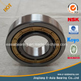 Nu214 Nu2214 Nj Nf Cylindrical Roller Bearing Caw33 Mbw33 Ccw33