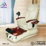 Elegant SPA Massage Pedicure Chair (KZM-S001-10)