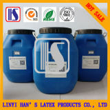 Strong Water Based Adhesive White Latex Glue