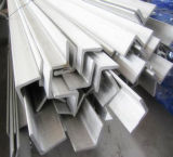321H Stainless Steel Angle Bar