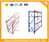 Custom Light Duty Storage Boltless Industrial Racking Storage Rack