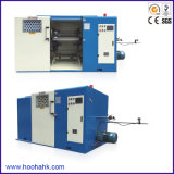 Best Quality Cable Bunching Machine with Price