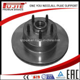 Premium 5113 Jeep Car Brake Disc