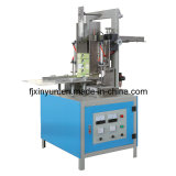 Semi-Automatic Facial Tissue Production Line