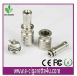 2013 Digital Mini Pen Box Vaporizer Dry Herb Atomizer with Stainless Steel