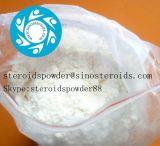 Cutting Cycle Nandrolone Propionate Powder CAS: 7207-92-3