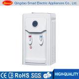 Desktop Compressor Cooling Water Dispenser