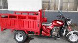 Jincheng Tricycle Model Jc200zh