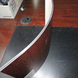 Wood Grain PE Coated Aluminum Composite Panel ACP