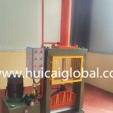 Vertical Rubber Machine/ Rubber Cutting Machine