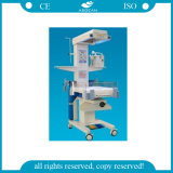AG-Irw003 Durable Top Quality Infant Care Equipments