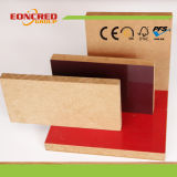 4X8FT Melamine Board with Good Quality