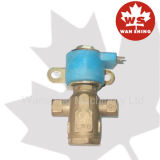 Forklift Parts Solenoid Valve Wholesale Price