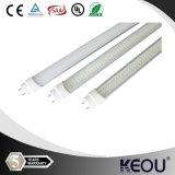 5ft 1500mm 150cm 1.5m T8 LED Tube Light