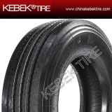 China Truck Tire 245/75r19.5 Excellent Performance