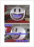 Inflatable Big Smile Light Balloon (MIC-214)