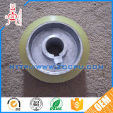 Manufacture ODM & OEM Nylon PA66 Pulley Elevator Sheave