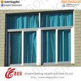 New Design Sound Insulation Aluminum Window/Aluminium Window