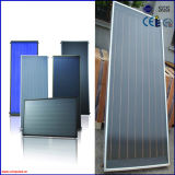 Commercial Flat Plate Solar Water Heater