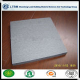 Construction Material International Standard Partition Walls Fiber Cement Board