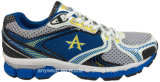Men′s Running Shoes Gym Sports Footwear (815-1067)
