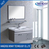Wholesale Wall Steel Classic Bathroom Cabinet Furniture