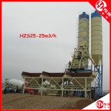 25m3 Concrete Mixing Machine for Sale