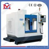 Xh7145 Linear Guideway CNC Machining Center