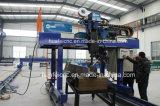Gantry Welding Machine for H Beam