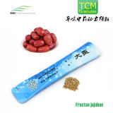 Traditional Chinese Medicine, Fructus Jujubae Granules