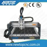 1.5kw / 2.2kw/ 3.0kw Mini Hobby CNC Router 0609 CNC Router