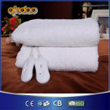 Beautiful and Comfortable Synthetic Wool Electric Blanket