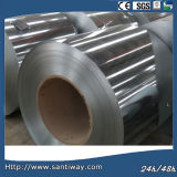 Aluminum Sheet Coil Manufacturer Competitive Price