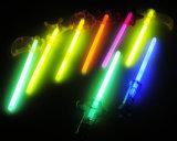"Holiday Toys 8"" Glow Stick Glow Fork (YCK10200)"