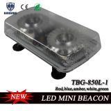 New Design 360 Degree Flashing LED Mini Beacon in 16.5 Inch (TBG-850L-1)
