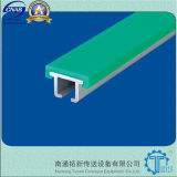 Wearstrip G19 Conveyor Chain Guide (G19)