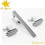 Tieclip-007 Exclusive Custom China Jewelry Cufflinks
