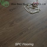 Strong and Impact Resistant Spc Flooring