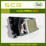 Dx5 Waterbased Printhead F160000 for Mutoh Vj1204