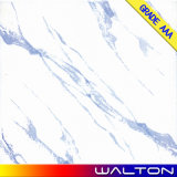 Walton 300X300 Bathroom Tile Ceramic Floor Tile (WT-3A544)