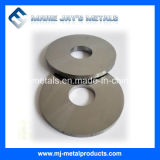 Cemented Tungsten Carbide Disc Cutter Blanks