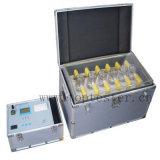 Six Cups Insulating Oil Transformer Oil Dielectric Strength Tester (IJJ-VI)