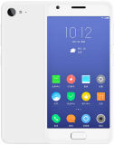 "Original Unlocked Lanovo Zuk Z2 5.0"" Quad Core 13MP Android 4G Lte Mobile Phones"