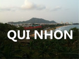 Lianyungang to Qui Nhon Logistics by Ocean FCL