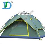 Outdoor Traveling Waterproof Camping Tent
