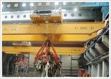 China Electric Aluminum Extrusion Press Machine